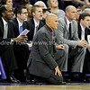 "Images from the 2011-12 Seattle Pacific University Falcons Basketball game versus University of Washington Huskies at Alaska Airlines arena in Seattle Washington in 2011 exhibition action. 4x6 prints will be made 'as-is' and are priced accordingly, all other sizes and products will be post-processed by hand to maximize image quality. Small digital images for web use are available on request with any print purchase. Images may be used for personal viewing, but may not be used for any commercial purposes or altered in any form without the express prior written permission of the copyright holder, who can be reached at troutstreaming@gmail.com Copyright © 2011 J. Andrew Towell   <a href=""http://www.troutstreaming.com"">http://www.troutstreaming.com</a> . <br /> <br /> As always, feedback - good and bad - is always appreciated!"
