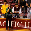 "Images from the 2011-2012 Seattle Pacific University Falcons Basketball game versus WCalifornia State University East Bay Pioneers at Brougham Pavilion in Seattle Washington in the NCAA Division II action. 4x6 prints will be made 'as-is' and are priced accordingly, all other sizes and products will be post-processed by hand to maximize image quality. Small digital images for web use are available on request with any print purchase. Images may be used for personal viewing, but may not be used for any commercial purposes or altered in any form without the express prior written permission of the copyright holder, who can be reached at troutstreaming@gmail.com Copyright © 2011 J. Andrew Towell   <a href=""http://www.troutstreaming.com"">http://www.troutstreaming.com</a> . <br /> <br /> As always, feedback - good and bad - is always appreciated!"