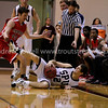 "Images from the 2011-12 Seattle Pacific University Falcons Basketball game versus Simon Faser University Clan at Royal Brougham Pavilion in Seattle Washington in 2011 Division 2 action. 4x6 prints will be made 'as-is' and are priced accordingly, all other sizes and products will be post-processed by hand to maximize image quality. Small digital images for web use are available on request with any print purchase. Images may be used for personal viewing, but may not be used for any commercial purposes or altered in any form without the express prior written permission of the copyright holder, who can be reached at troutstreaming@gmail.com Copyright © 2011 J. Andrew Towell   <a href=""http://www.troutstreaming.com"">http://www.troutstreaming.com</a> . <br /> <br /> As always, feedback - good and bad - is always appreciated!"