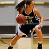 "Images from the December 9th 2011 Western Washington University Vikings versus California State University Chico Wildcats at Brougham Pavilion in Seattle Washington in the NCAA Division II action. 4x6 prints will be made 'as-is' and are priced accordingly, all other sizes and products will be post-processed by hand to maximize image quality. Small digital images for web use are available on request with any print purchase. Images may be used for personal viewing, but may not be used for any commercial purposes or altered in any form without the express prior written permission of the copyright holder, who can be reached at troutstreaming@gmail.com Copyright © 2011 J. Andrew Towell   <a href=""http://www.troutstreaming.com"">http://www.troutstreaming.com</a> . <br /> <br /> As always, feedback - good and bad - is always appreciated!"
