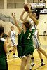 1 15 09 9th Boys and Girls Bball vs Pickens Co  036