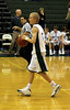 1 15 09 9th Boys and Girls Bball vs Pickens Co  019