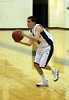1 15 09 9th Boys and Girls Bball vs Pickens Co  034