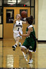 1 15 09 9th Boys and Girls Bball vs Pickens Co  066