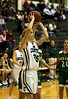 1 15 09 9th Boys and Girls Bball vs Pickens Co  013