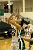 1 15 09 9th Boys and Girls Bball vs Pickens Co  042