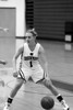 1 15 09 9th Boys and Girls Bball vs Pickens Co  059