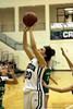 1 15 09 9th Boys and Girls Bball vs Pickens Co  040