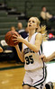 1 15 09 9th Boys and Girls Bball vs Pickens Co  047