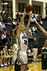 1 15 09 9th Boys and Girls Bball vs Pickens Co  014