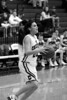 1 15 09 9th Boys and Girls Bball vs Pickens Co  062