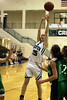 1 15 09 9th Boys and Girls Bball vs Pickens Co  024