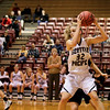 "Images from the 2011-2012 Seattle Pacific University Falcons Basketball game versus Central Washington University Wildcats at Brougham Pavilion in Seattle Washington in NCAA Division II GNAC action. 4x6 prints will be made 'as-is' and are priced accordingly, all other sizes and products will be post-processed by hand to maximize image quality. Small digital images for web use are available on request with any print purchase. Images may be used for personal viewing, but may not be used for any commercial purposes or altered in any form without the express prior written permission of the copyright holder, who can be reached at troutstreaming@gmail.com Copyright © 2012 J. Andrew Towell   <a href=""http://www.troutstreaming.com"">http://www.troutstreaming.com</a> . <br /> <br /> As always, feedback - good and bad - is always appreciated!"