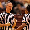 """Images from the 2011-2012 Seattle Pacific University Falcons Basketball game versus Northwest Nazarene University Crusaders at Brougham Pavilion in Seattle Washington in NCAA Division II GNAC action. 4x6 prints will be made 'as-is' and are priced accordingly, all other sizes and products will be post-processed by hand to maximize image quality. Small digital images for web use are available on request with any print purchase. Images may be used for personal viewing, but may not be used for any commercial purposes or altered in any form without the express prior written permission of the copyright holder, who can be reached at troutstreaming@gmail.com Copyright © 2012 J. Andrew Towell   <a href=""""http://www.troutstreaming.com"""">http://www.troutstreaming.com</a> . <br /> <br /> As always, feedback - good and bad - is always appreciated!"""