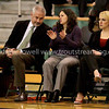 "Images from the 2011-12 Edmonds Woodway Warriors Varisty Girls Basketballl games. 4x6 prints will be made 'as-is' and are priced accordingly, all other sizes and products will be post-processed by hand to maximize image quality. Small digital images for web use are available on request with any print purchase. Images may be used for personal viewing, but may not be used for any commercial purposes or altered in any form without the express prior written permission of the copyright holder, who can be reached at troutstreaming@gmail.com Copyright © 2012 J. Andrew Towell   <a href=""http://www.troutstreaming.com"">http://www.troutstreaming.com</a> ."
