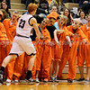 "Images from the 2011-12 Seattle Pacific University Falcons Basketball game versus Montana State University Billings YellowJackets at Royal Brougham Pavilion in Seattle Washington in 2011 Division 2 GNAC action. 4x6 prints will be made 'as-is' and are priced accordingly, all other sizes and products will be post-processed by hand to maximize image quality. Small digital images for web use are available on request with any print purchase. Images may be used for personal viewing, but may not be used for any commercial purposes or altered in any form without the express prior written permission of the copyright holder, who can be reached at troutstreaming@gmail.com Copyright © 2012 J. Andrew Towell   <a href=""http://www.troutstreaming.com"">http://www.troutstreaming.com</a> . <br /> <br /> As always, feedback - good and bad - is always appreciated!"