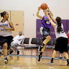 "Images from the 2012 Edmonds Woodway Warriors JV Girls Spring Basketballl games. 4x6 prints will be made 'as-is' and are priced accordingly, all other sizes and products will be post-processed by hand to maximize image quality. Small digital images for web use are available on request with any print purchase. Images may be used for personal viewing, but may not be used for any commercial purposes or altered in any form without the express prior written permission of the copyright holder, who can be reached at troutstreaming@gmail.com Copyright © 2012 J. Andrew Towell   <a href=""http://www.troutstreaming.com"">http://www.troutstreaming.com</a> ."