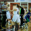 "Images from the 2012-13 Edmonds Woodway Warriors Junior Varsity Girls Basketballl games. 4x6 prints will be made 'as-is' and are priced accordingly, all other sizes and products will be post-processed by hand to maximize image quality. Small digital images for web use are available on request with any print purchase. Images may be used for personal viewing, but may not be used for any commercial purposes or altered in any form without the express prior written permission of the copyright holder, who can be reached at troutstreaming@gmail.com Copyright © 2012 J. Andrew Towell   <a href=""http://www.troutstreaming.com"">http://www.troutstreaming.com</a> ."