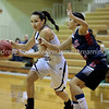 """Images from the 2012-2013 Seattle Pacific University Falcons Basketball game versusDixie State University Red Storm at Brougham Pavilion in Seattle Washington in NCAA Division II  action. 4x6 prints will be made 'as-is' and are priced accordingly, all other sizes and products will be post-processed by hand to maximize image quality. Small digital images for web use are available on request with any print purchase. Images may be used for personal viewing, but may not be used for any commercial purposes or altered in any form without the express prior written permission of the copyright holder, who can be reached at troutstreaming@gmail.com Copyright © 2012 J. Andrew Towell   <a href=""""http://www.troutstreaming.com"""">http://www.troutstreaming.com</a> . <br /> <br /> As always, feedback - good and bad - is always appreciated!"""