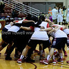 "Images from the 2012-2013 Seattle Pacific University Falcons Basketball game versusDixie State University Red Storm at Brougham Pavilion in Seattle Washington in NCAA Division II  action. 4x6 prints will be made 'as-is' and are priced accordingly, all other sizes and products will be post-processed by hand to maximize image quality. Small digital images for web use are available on request with any print purchase. Images may be used for personal viewing, but may not be used for any commercial purposes or altered in any form without the express prior written permission of the copyright holder, who can be reached at troutstreaming@gmail.com Copyright © 2012 J. Andrew Towell   <a href=""http://www.troutstreaming.com"">http://www.troutstreaming.com</a> . <br /> <br /> As always, feedback - good and bad - is always appreciated!"