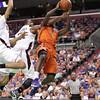 FL_Gators_vs_Texas-26899
