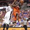 FL_Gators_vs_Texas-26897