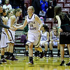 """Images from the 2012-2013 Seattle Pacific University Falcons Basketball game versus University of Alaska Anchorage Seawolves at Brougham Pavilion in Seattle Washington in NCAA Division II  GNAC action. 4x6 prints will be made 'as-is' and are priced accordingly, all other sizes and products will be post-processed by hand to maximize image quality. Small digital images for web use are available on request with any print purchase. Images may be used for personal viewing, but may not be used for any commercial purposes or altered in any form without the express prior written permission of the copyright holder, who can be reached at troutstreaming@gmail.com Copyright © 2013 J. Andrew Towell   <a href=""""http://www.troutstreaming.com"""">http://www.troutstreaming.com</a> . <br /> <br /> As always, feedback - good and bad - is always appreciated!"""