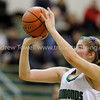 """Images from the 2012-13 Edmonds-Woodway Warriors Varsity Girls Basketballl games. 4x6 prints will be made 'as-is' and are priced accordingly, all other sizes and products will be post-processed by hand to maximize image quality. Small digital images for web use are available on request with any print purchase. Images may be used for personal viewing, but may not be used for any commercial purposes or altered in any form without the express prior written permission of the copyright holder, who can be reached at troutstreaming@gmail.com Copyright © 2013 J. Andrew Towell   <a href=""""http://www.troutstreaming.com"""">http://www.troutstreaming.com</a> ."""