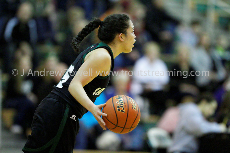 "Images from the 2012-13 Edmonds-Woodway Warriors Varsity Girls Basketballl games. 4x6 prints will be made 'as-is' and are priced accordingly, all other sizes and products will be post-processed by hand to maximize image quality. Small digital images for web use are available on request with any print purchase. Images may be used for personal viewing, but may not be used for any commercial purposes or altered in any form without the express prior written permission of the copyright holder, who can be reached at troutstreaming@gmail.com Copyright © 2013 J. Andrew Towell   <a href=""http://www.troutstreaming.com"">http://www.troutstreaming.com</a> ."