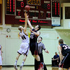 "Images from the 2012-13 Seattle Pacific University Falcons Basketball game versus Saint Martins University Saints at Royal Brougham Pavilion in Seattle Washington in 2012 NCAA Division II GNAC action. 4x6 prints will be made 'as-is' and are priced accordingly, all other sizes and products will be post-processed by hand to maximize image quality. Small digital images for web use are available on request with any print purchase. Images may be used for personal viewing, but may not be used for any commercial purposes or altered in any form without the express prior written permission of the copyright holder, who can be reached at troutstreaming@gmail.com Copyright © 2013 J. Andrew Towell   <a href=""http://www.troutstreaming.com"">http://www.troutstreaming.com</a> . <br /> <br /> As always, feedback - good and bad - is always appreciated!"