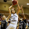131221 Womens Basketball Seattle Pacific University Falcons versus West Texas A&M Lady Buffs Snapshost