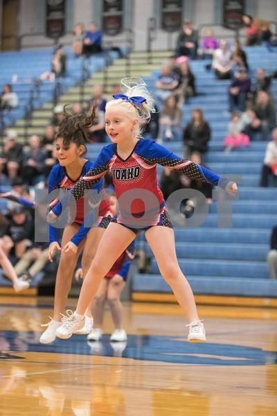 180120_Idaho Cheer Halftime Show