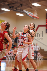 2-11-16 BHS girls bball vs Col Grove-25