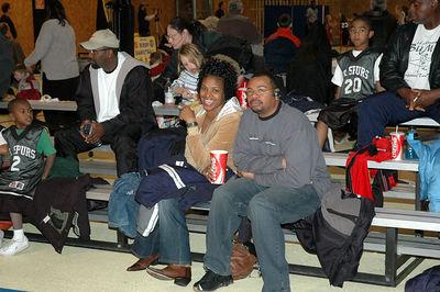 Wichita Biddy Ball Dec 20, 2005