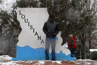 2008 World Biddy Tournament Thibodaux, Louisiana March 7-12, 2008