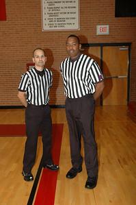 Middle School Showdown Stucky v Brooks Jan 16, 2008