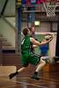 """Karl Nilsson - QBL Quarter Final Basketball: Gold Coast Rollers v Brisbane Capitals; Carrara, Gold Coast, Queensland, Australia. Photos by Des Thureson:  <a href=""""http://disci.smugmug.com"""">http://disci.smugmug.com</a>."""