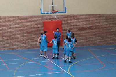2012 11 24 ArgandaDelRey(68) - Estudiantes(33)