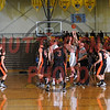 at Cuss Wilson Gymnasium in Marion, Ill. on Friday, Dec. 21, 2012. (Christopher Kays / For The Southern)