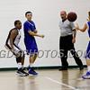 GDS_7th Grade Boys Basketball vs  Caldwell_11202012_014