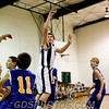 GDS_7th Grade Boys Basketball vs  Caldwell_11202012_011