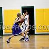 GDS_7th Grade Boys Basketball vs  Caldwell_11202012_015