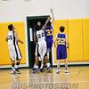 GDS_7th Grade Boys Basketball vs  Caldwell_11202012_017