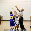 GDS_7th Grade Boys Basketball vs  Caldwell_11202012_005