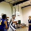 GDS_7th Grade Boys Basketball vs  Caldwell_11202012_012