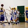 GDS_7th Grade Boys Basketball vs  Caldwell_11202012_019