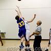 GDS_7th Grade Boys Basketball vs  Caldwell_11202012_006