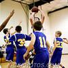 GDS_7th Grade Boys Basketball vs  Caldwell_11202012_010