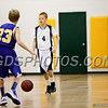 GDS_7th Grade Boys Basketball vs  Caldwell_11202012_016