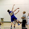 GDS_7th Grade Boys Basketball vs  Caldwell_11202012_007